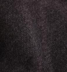 素色 针织 染色 斜纹 秋冬 无弹 针织衫 外套 男装 70117-1
