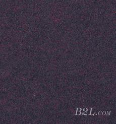素色 针织 弹力 春秋 T恤 时装 裤装  90912-30