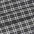 现货 格子 喷气 梭织 色织 提花 连衣裙 衬衫 短裙 外套 短裤 裤子 春秋 60327-9