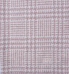 梭織染色毛紡面料-秋冬大衣半身裙面料91115-29