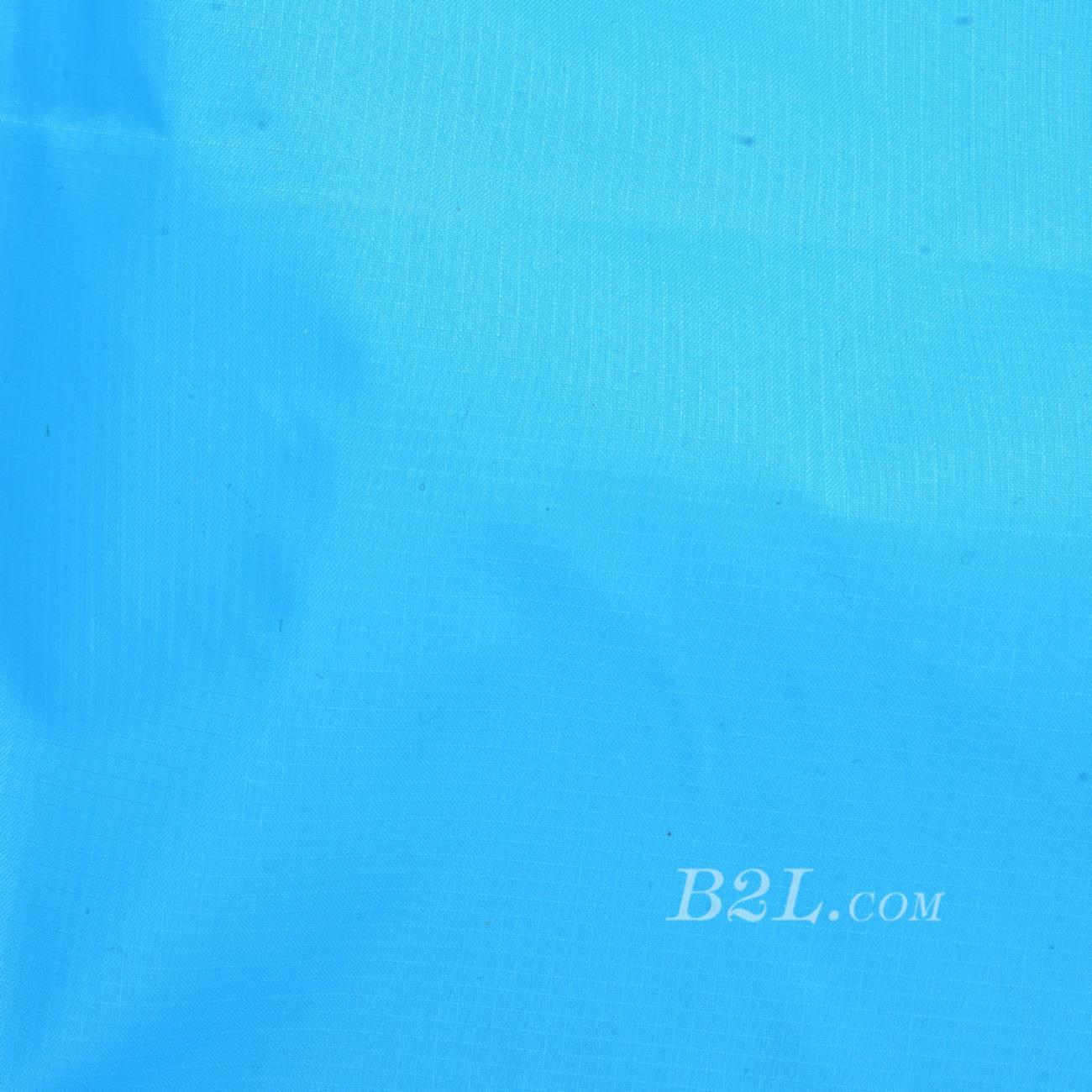 素色 梭织 染色 小细格 春夏 衬衫 连衣裙 半身裙 外套 91127-23