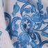 花朵 期货 梭织 印花 连衣裙 衬衫 短裙 薄 女装 春秋 60621-162