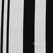 条子 横条圆机针织 纬编T恤 连衣裙 针织衫 棉感弹力柔软定位 期货  60311-20