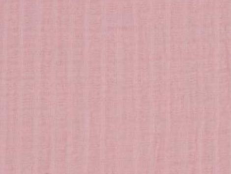 纯棉面料有哪些特点