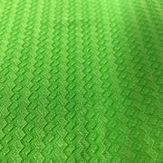 厂家定制波浪条纹氨纶弹力布