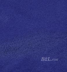 梭织染色素色毛纺面料-秋冬大衣毛纺面料80611-15