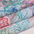 涂鸦 期货 建筑 梭织 印花 连衣裙 衬衫 短裙 薄 女装 春秋 60621-160