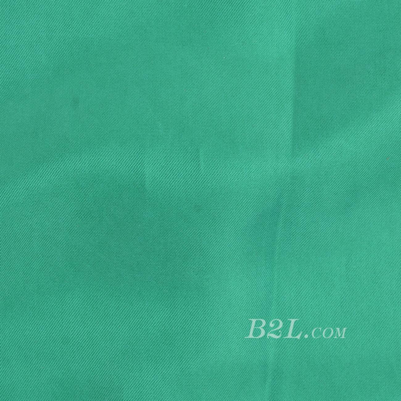 素色 梭织 色织 铜氨 春秋 连衣裙 外套 时装 90307-39