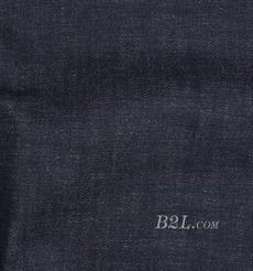 素色 梭织 斜纹 弹力 女装 连衣裙 短裙 春秋 81101-3