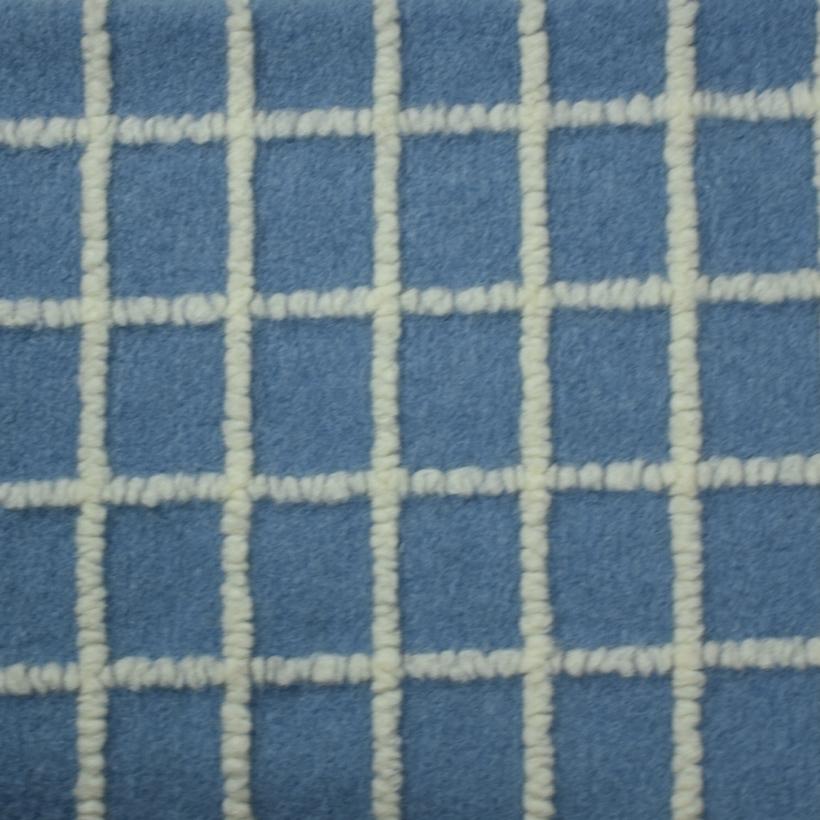 格子 呢料 柔软 羊毛 大衣 外套 女装 60803-35