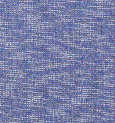 毛纺 针织 染色 低弹 小香风 香奈儿风 秋冬 女装 时装 大衣 90729-9