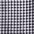 格子 棉感 色织 平纹 外套 衬衫 上衣 薄 70622-170