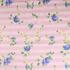 条纹 期货 花朵 梭织 印花 连衣裙 衬衫 短裙 薄 女装 春夏 60621-129