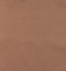 珠地纹 素色 圆机 针织 染色 低弹 外套 裤子 西装 细腻 无光 男装 女装 童装 春秋 61116-3