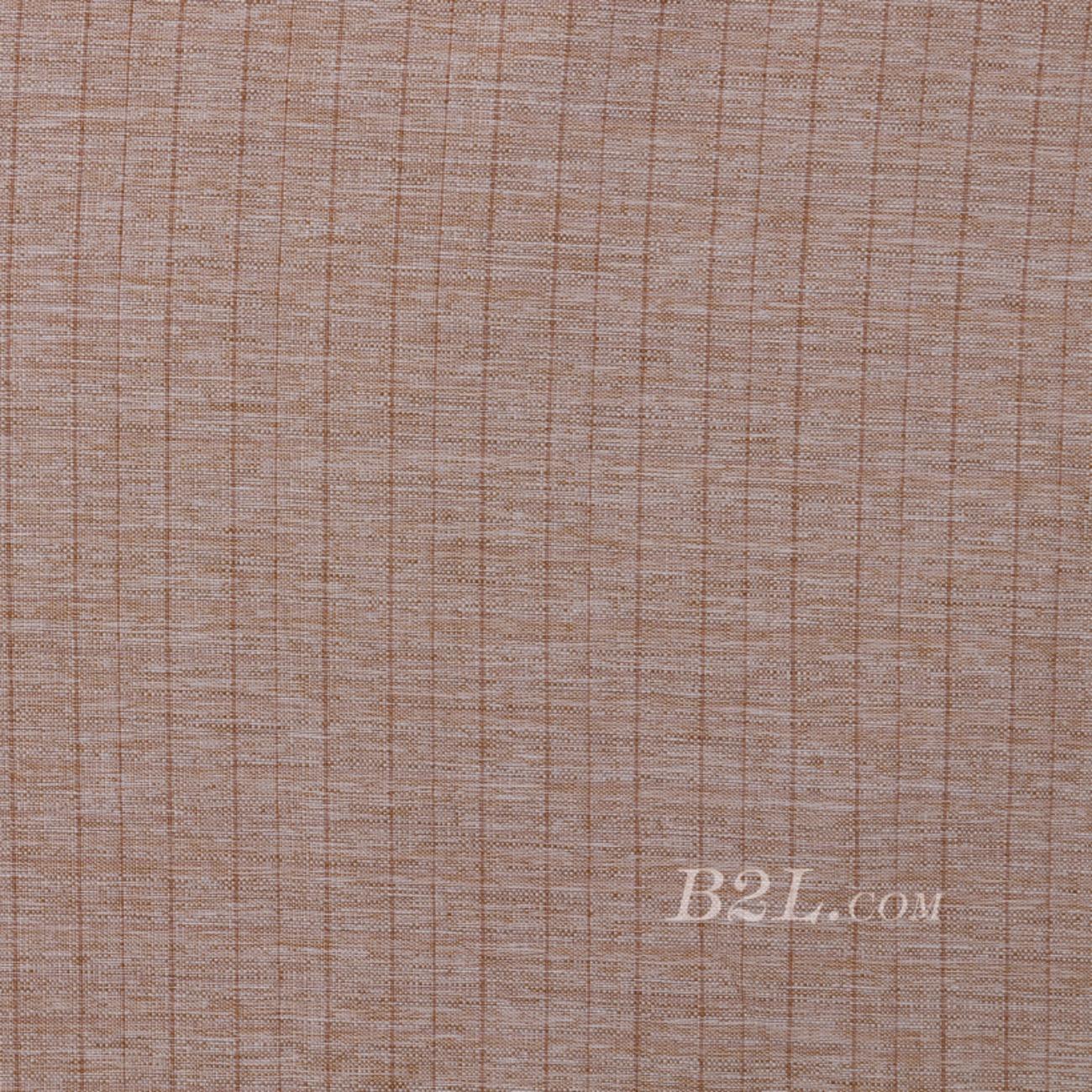 梭织 无弹 色织 柔软 连衣裙 衬衫 70305-18