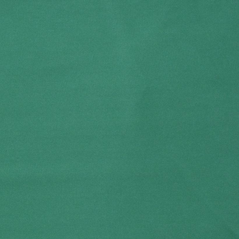 素色 梭织 全涤 雪纺 缎面 染色 无弹 柔软 薄 光面 细腻 连衣裙 衬衫 短裙 春秋 60802-2