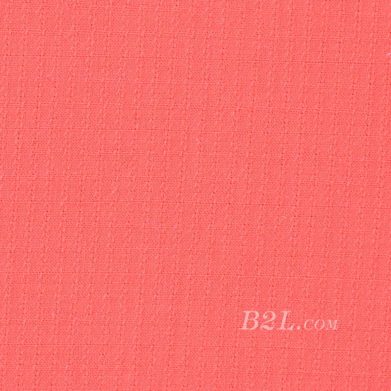格子 素色 梭织 色织 提花 无弹 连衣裙 衬衫 柔软 棉感 女装 春夏 71116-38