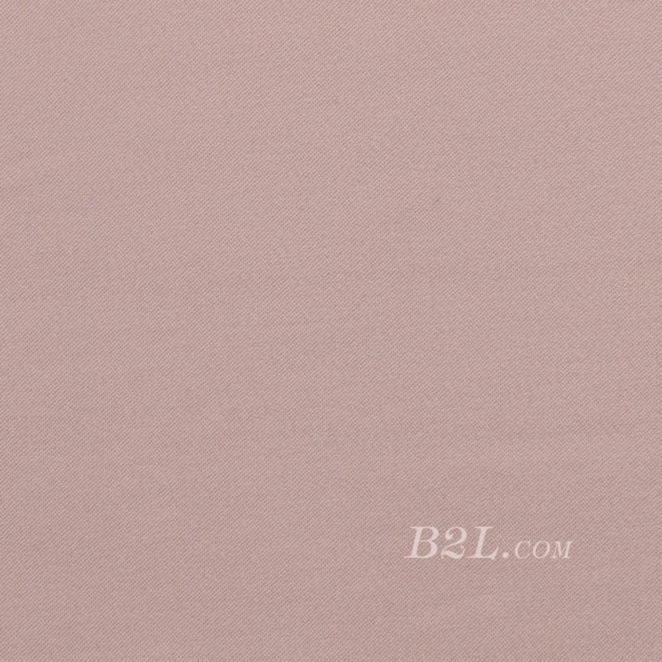 现货 斜纹素色喷水梭织染色工装制服保安服装面料 工作服 全涤 柔软 无弹 70911-6