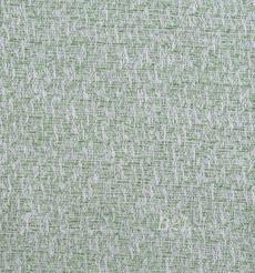 毛纺 粗纺 提花 色织 无弹 粗糙 香奈儿风 秋冬 大衣 外套 女装 80901-13