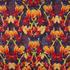 花朵 期货 梭织 印花 连衣裙 衬衫 短裙 薄 女装 春夏 60621-119
