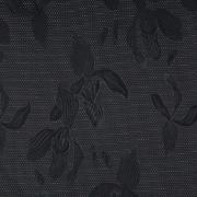 格子 喷气 梭织 色织 提花 连衣裙 衬衫 短裙 外套 短裤 裤子 春秋 期货 60401-21