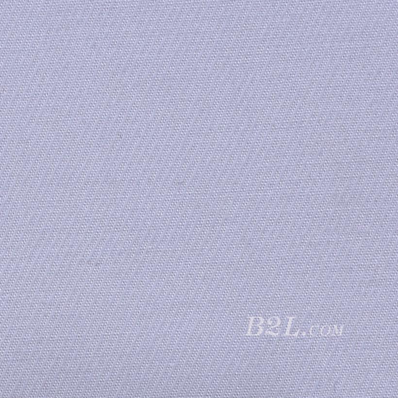 期货 素色 斜纹 染色 低弹 春秋 外套 职业装 男装 女装 70812-56