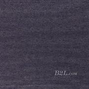 針織 棉感 低彈 緯彈 提花 緯編 平紋 細膩 柔軟 上衣 春秋 70825-11