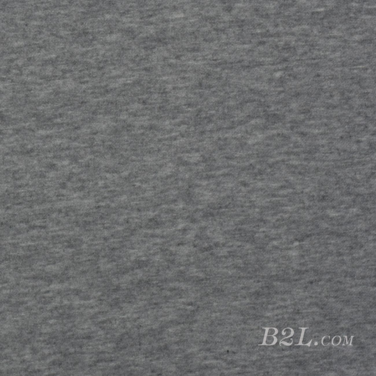 针织染色弹力毛纺面料-秋冬外套大衣面料90921-23