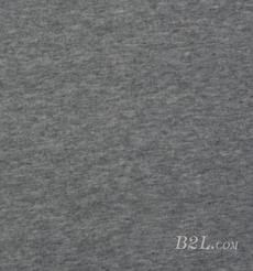 針織染色彈力毛紡面料-秋冬外套大衣面料90921-23