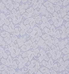 期货  蕾丝 针织 低弹 染色 连衣裙 短裙 套装 女装 春秋 61212-42