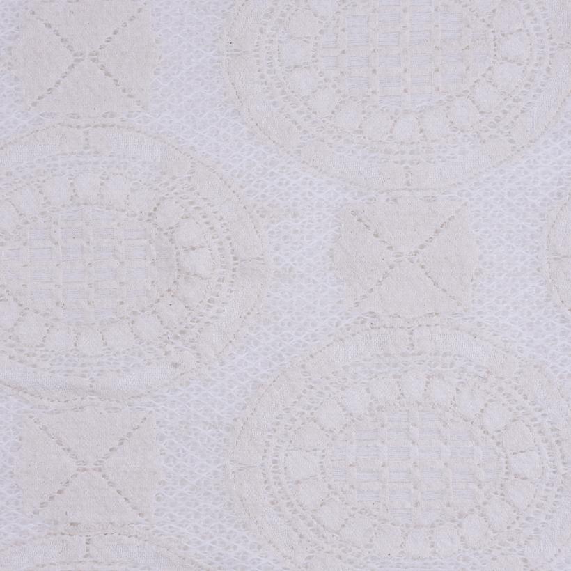 期货  蕾丝 针织 低弹 染色 连衣裙 短裙 套装 女装 春秋 61212-28