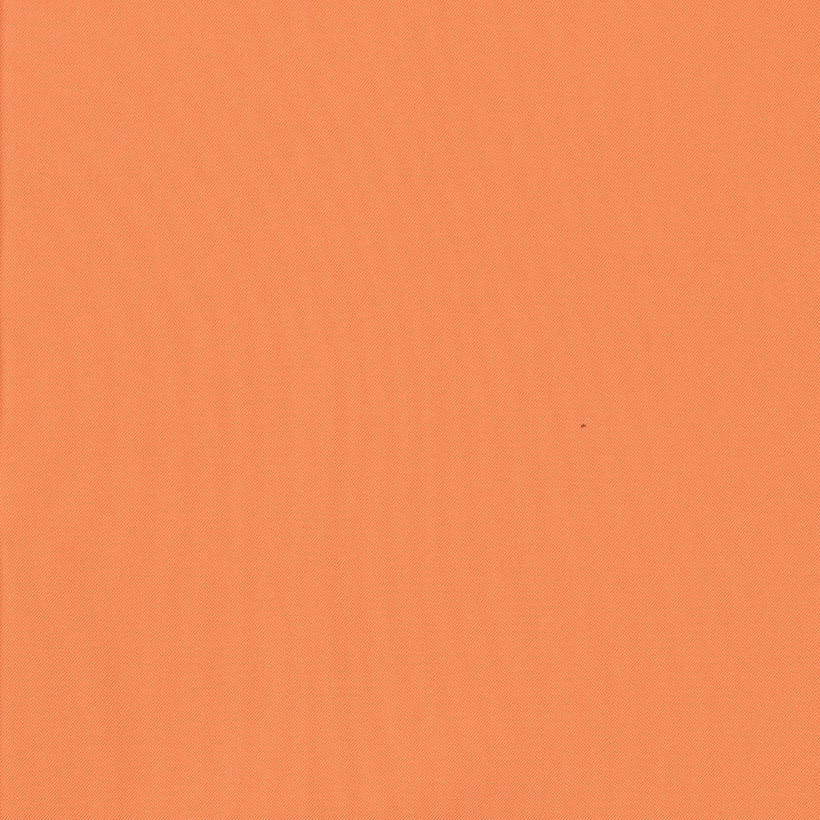 全涤 斜纹 素色 梭织 染色 低弹 裤子 套装 女装 春秋 70331-1