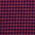 格子 梭织 色织 无弹 休闲时尚风格 衬衫 连衣裙 短裙 棉感 薄 全棉色织布 春夏秋 60929-102