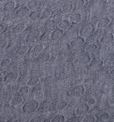 毛纺 素色 羊毛 后工艺 染色 毛感  厚 大衣 冬季  女装 71122-78