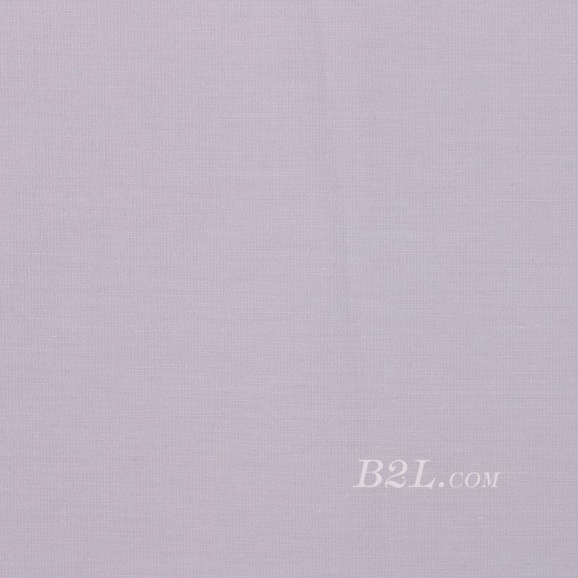 期货 素色 染色 低弹 春秋 外套 职业装 男装 女装 70812-19