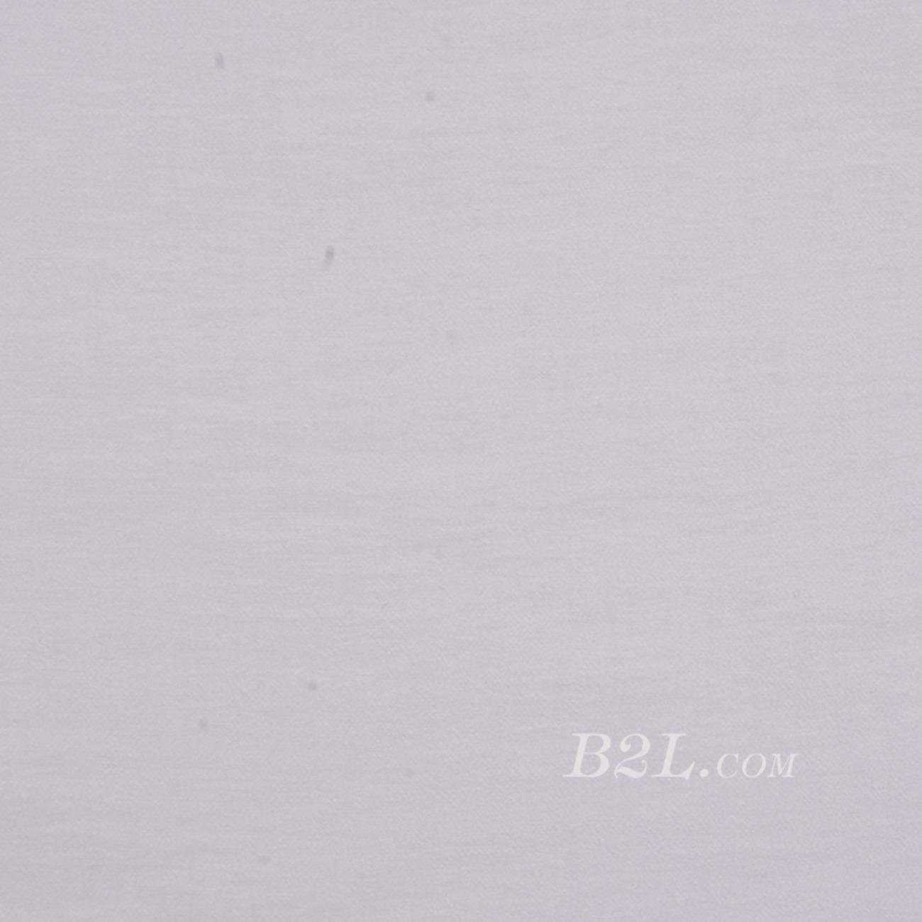 素色 梭织 染色 低弹 细腻 天丝 春秋 连衣裙 衬衫 81011-30