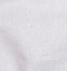 素色 梭织 染色 低弹 银丝 麻感 春秋 连衣裙 时装 90308-1