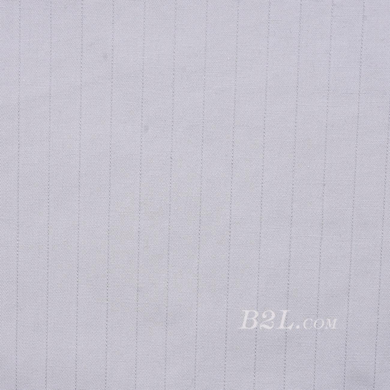 全涤 防静电线卡 制服 素色 梭织 染色 工装 条纹 西装 外套 男装 女装 春秋 70911-27