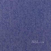 針織 棉感 低彈 緯彈 提花 緯編 平紋 細膩 柔軟 上衣 春秋 70825-9