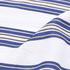 全人棉 人棉皱 条子 梭织 印花 低弹 连衣裙 衬衫 女装 春秋 71204-11
