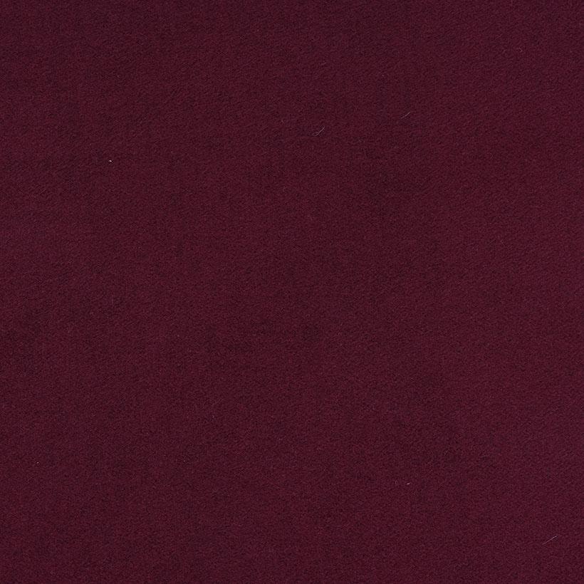 双色双顺 素色 梭织 染色 无弹 大衣 外套 套装 厚 细腻 女装 男装 TR 70811-9