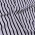 条子 横条 圆机 针织 纬编 T恤 针织衫 连衣裙 棉感 弹力 期货 60312-78