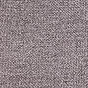 双色 粗纺 圆机 针织 染色 低弹 外套 西装 无光 男装 女装 春秋 61116-19