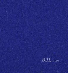 斜纹 素色 羊毛 柔软 细腻 高弹 染色 大衣 外套 女装 秋冬 71206-37