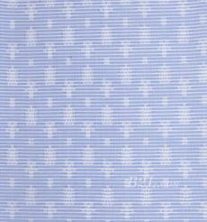 提花 色织 提花 植物 花朵 春秋冬 女装 时装 外套 90617-9