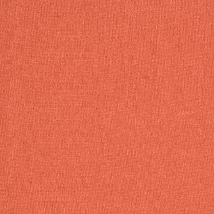 斜纹 素色 梭织 染色 裤子 套装 女装 春秋 70331-20