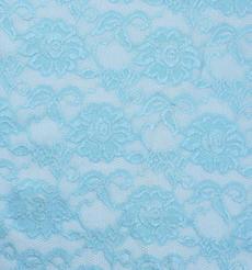期货  蕾丝 针织 低弹 染色 连衣裙 短裙 套装 女装 春秋 61212-150