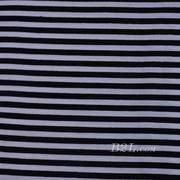 條紋 棉感 提花 平紋 外套 連衣裙 短裙 60701-5