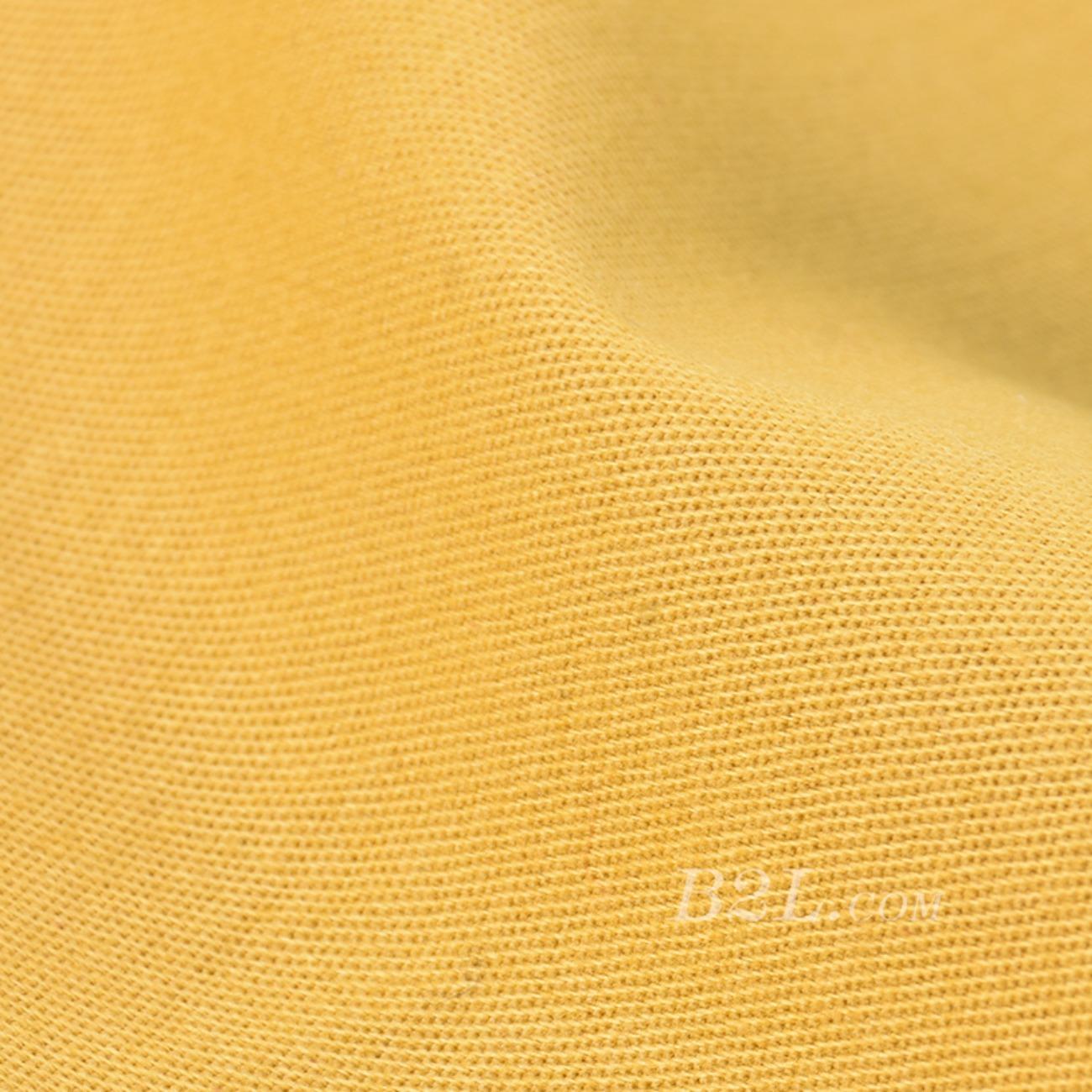 素色 梭织 染色 纬弹 连衣裙 衬衫 细腻 女装 春秋 71116-21