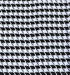 梭織 提花 色織 千鳥格 無彈 連衣裙 外套 春秋 期貨 71202-5
